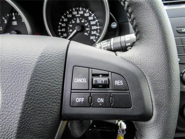 2017 Mazda Mazda5 GS (Stk: 14904) in Etobicoke - Image 21 of 21