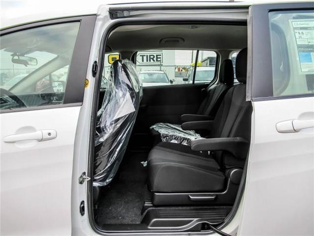 2017 Mazda Mazda5 GS (Stk: 14794) in Etobicoke - Image 11 of 22