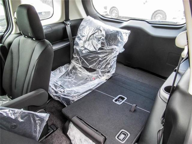 2017 Mazda Mazda5 GS (Stk: 14794) in Etobicoke - Image 12 of 22