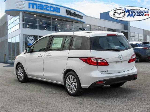 2017 Mazda Mazda5 GS (Stk: 14911) in Etobicoke - Image 7 of 22