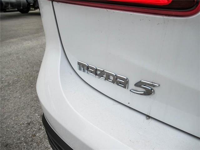 2017 Mazda Mazda5 GS (Stk: 14911) in Etobicoke - Image 18 of 22