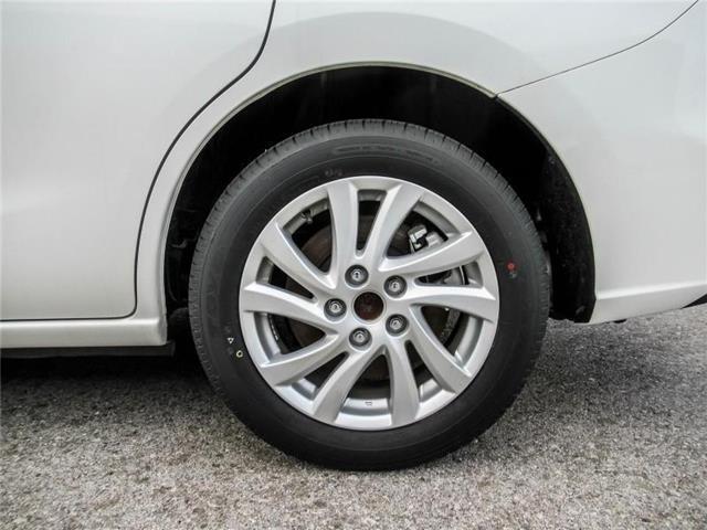 2017 Mazda Mazda5 GS (Stk: 14911) in Etobicoke - Image 19 of 22
