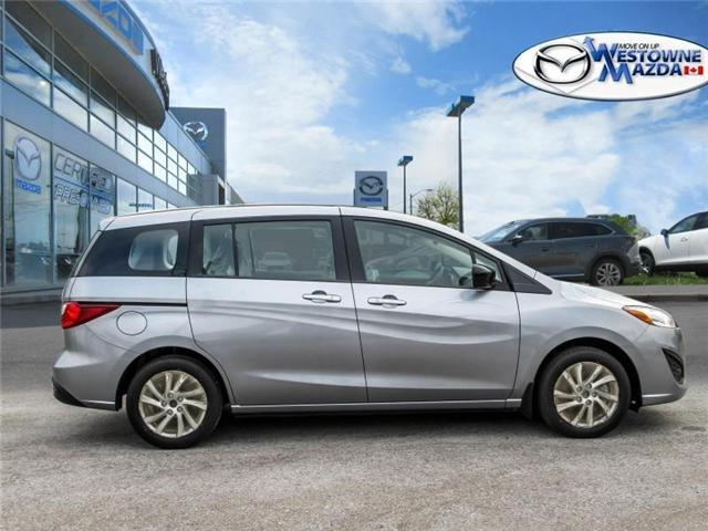 2017 Mazda Mazda5 GS (Stk: 14914) in Etobicoke - Image 4 of 21