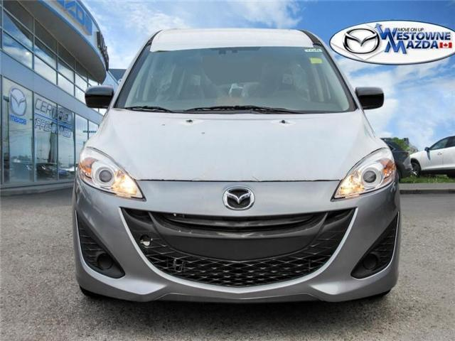 2017 Mazda Mazda5 GS (Stk: 14798) in Etobicoke - Image 2 of 22