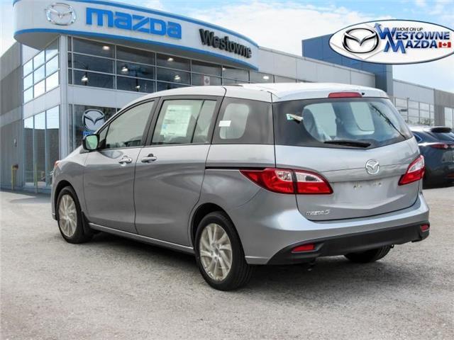 2017 Mazda Mazda5 GS (Stk: 14798) in Etobicoke - Image 7 of 22