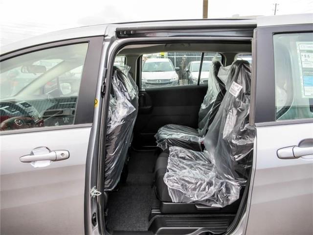 2017 Mazda Mazda5 GS (Stk: 14798) in Etobicoke - Image 11 of 22