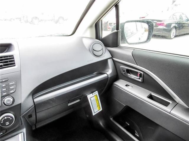 2017 Mazda Mazda5 GS (Stk: 14798) in Etobicoke - Image 16 of 22