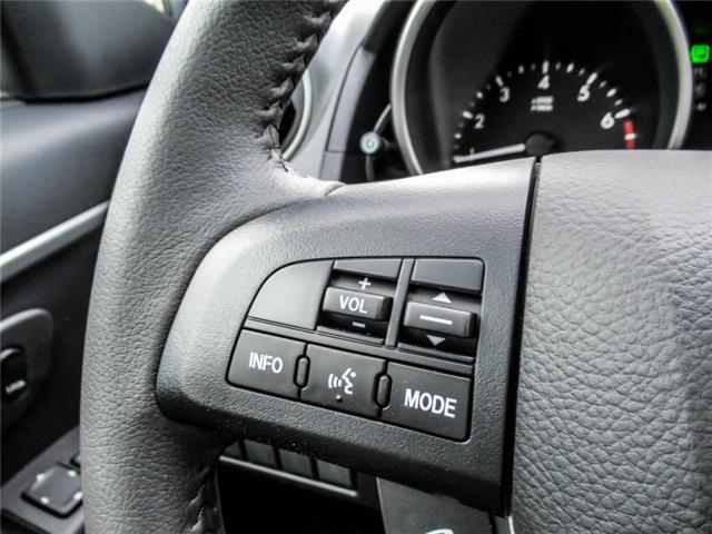 2017 Mazda Mazda5 GS (Stk: 14798) in Etobicoke - Image 19 of 22