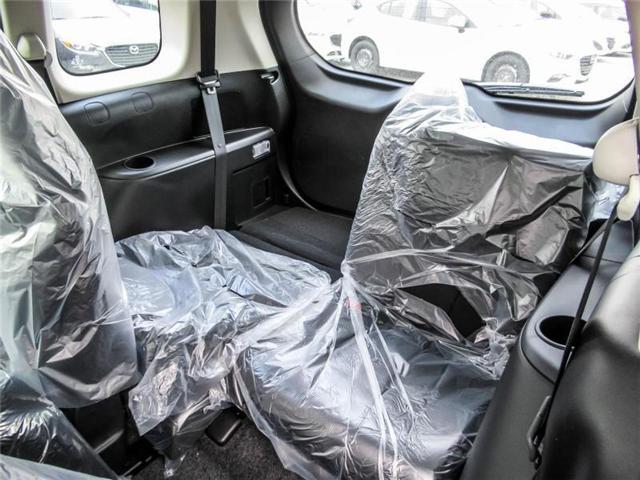 2017 Mazda Mazda5 GS (Stk: 14866) in Etobicoke - Image 12 of 21