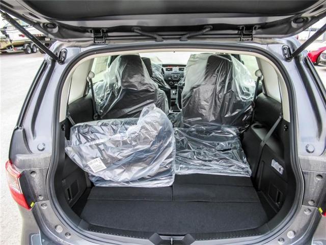 2017 Mazda Mazda5 GS (Stk: 14866) in Etobicoke - Image 17 of 21