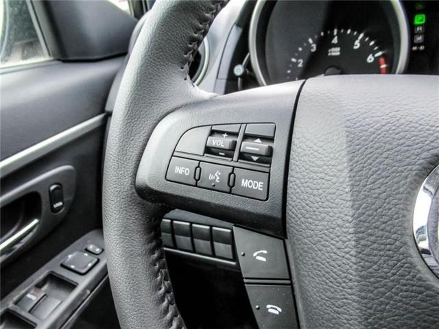 2017 Mazda Mazda5 GS (Stk: 14866) in Etobicoke - Image 20 of 21