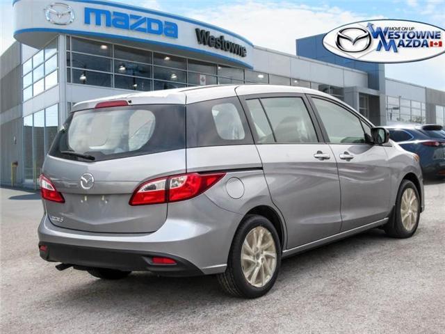 2017 Mazda Mazda5 GS (Stk: 14860) in Etobicoke - Image 7 of 21