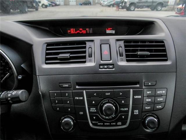 2017 Mazda Mazda5 GS (Stk: 14860) in Etobicoke - Image 21 of 21