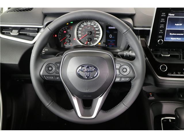 2020 Toyota Corolla SE (Stk: 292362) in Markham - Image 12 of 19