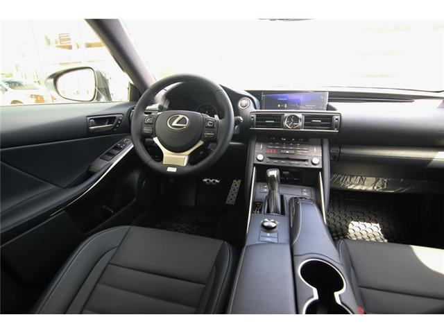 2019 Lexus IS 350 Base (Stk: 190567) in Calgary - Image 14 of 15