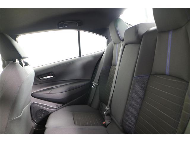 2020 Toyota Corolla SE (Stk: 292362) in Markham - Image 19 of 19