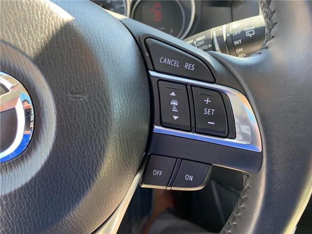 2016 Mazda CX-5 GT (Stk: 10589A) in Ottawa - Image 15 of 23