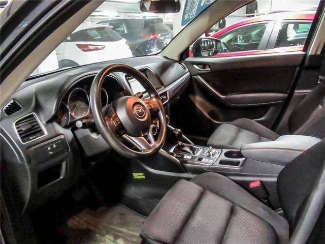 2016 Mazda CX-5 GS (Stk: P3938) in Etobicoke - Image 4 of 18