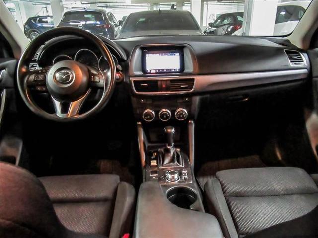 2016 Mazda CX-5 GS (Stk: P3938) in Etobicoke - Image 7 of 18