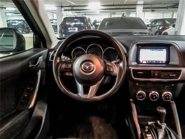 2016 Mazda CX-5 GS (Stk: P3938) in Etobicoke - Image 8 of 18