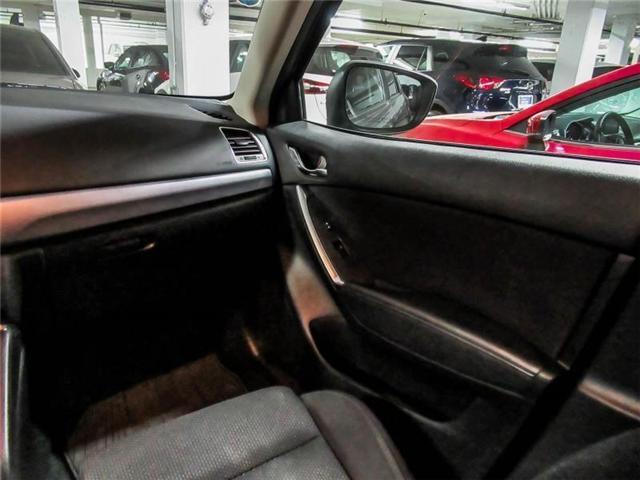 2016 Mazda CX-5 GS (Stk: P3938) in Etobicoke - Image 10 of 18