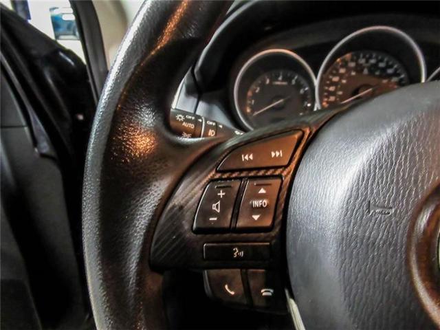 2016 Mazda CX-5 GS (Stk: P3938) in Etobicoke - Image 17 of 18