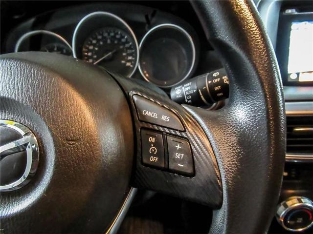 2016 Mazda CX-5 GS (Stk: P3938) in Etobicoke - Image 18 of 18