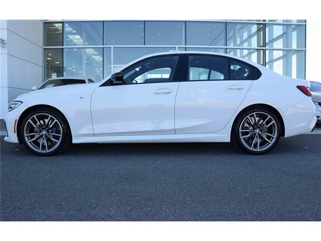 2020 BMW M340 i xDrive (Stk: 0F54836) in Brampton - Image 2 of 12