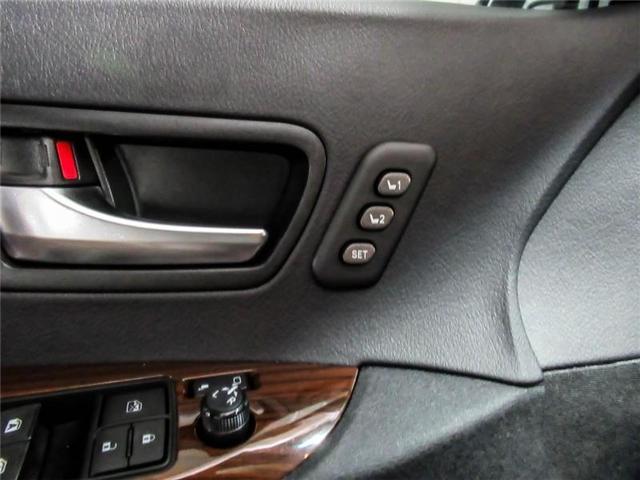 2015 Toyota Sienna 7 Passenger (Stk: P3942) in Etobicoke - Image 20 of 27