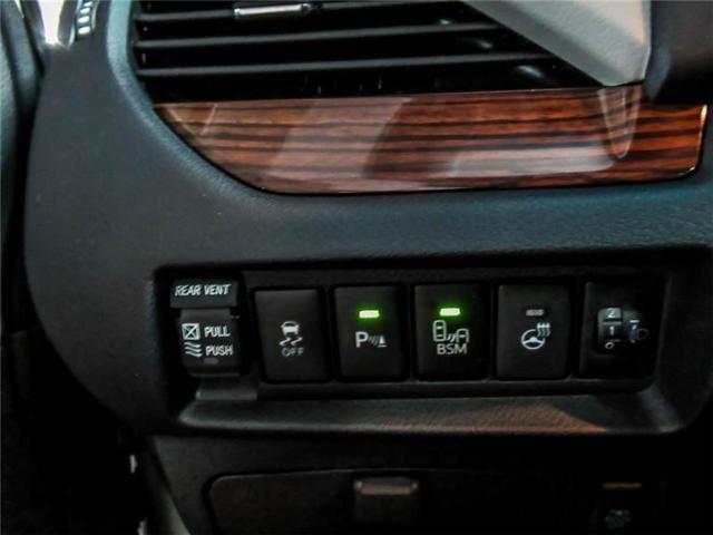 2015 Toyota Sienna 7 Passenger (Stk: P3942) in Etobicoke - Image 27 of 27
