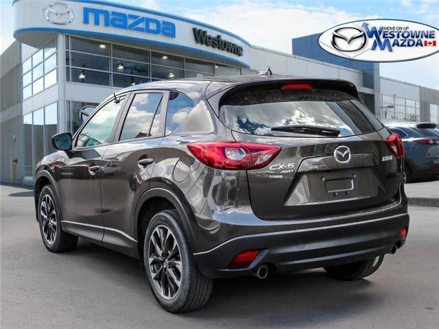 2016 Mazda CX-5 GT (Stk: P3949) in Etobicoke - Image 5 of 22