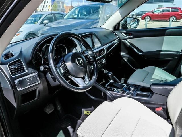 2016 Mazda CX-5 GT (Stk: P3949) in Etobicoke - Image 8 of 22