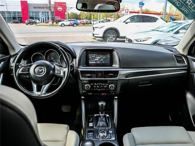2016 Mazda CX-5 GT (Stk: P3949) in Etobicoke - Image 11 of 22