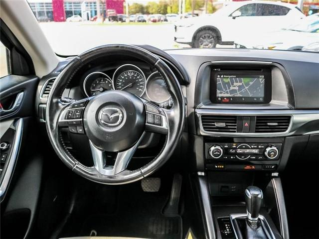 2016 Mazda CX-5 GT (Stk: P3949) in Etobicoke - Image 12 of 22
