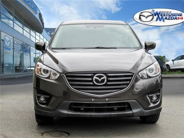 2016 Mazda CX-5 GS (Stk: P3952) in Etobicoke - Image 2 of 27