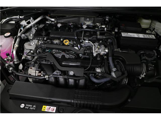 2020 Toyota Corolla SE (Stk: 292341) in Markham - Image 9 of 24