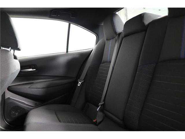 2020 Toyota Corolla SE (Stk: 292341) in Markham - Image 21 of 24