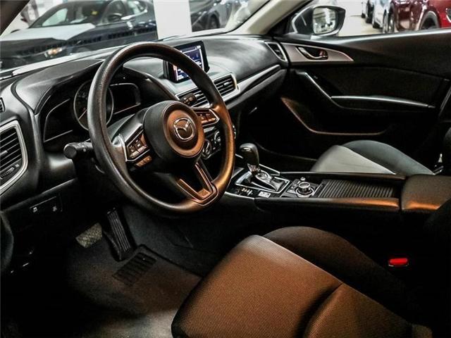 2018 Mazda Mazda3 Sport GX (Stk: P3961) in Etobicoke - Image 8 of 20