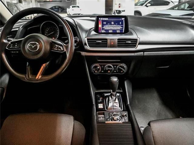 2018 Mazda Mazda3 Sport GX (Stk: P3961) in Etobicoke - Image 13 of 20