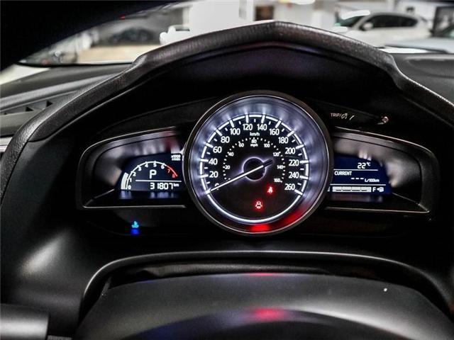 2018 Mazda Mazda3 Sport GX (Stk: P3961) in Etobicoke - Image 15 of 20