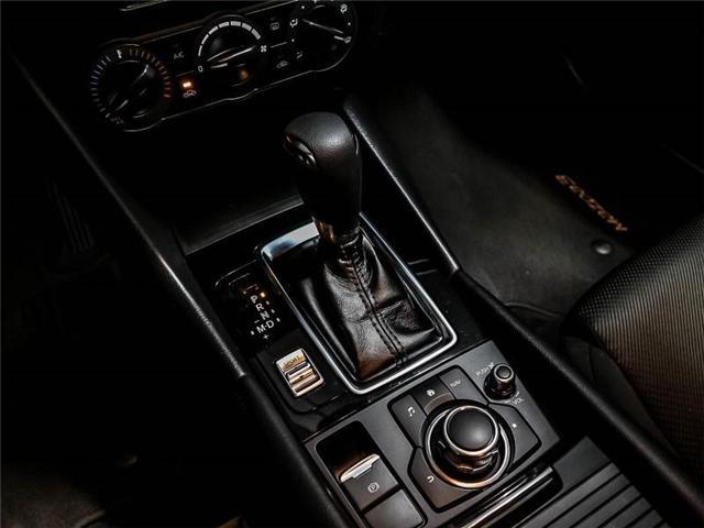2018 Mazda Mazda3 Sport GX (Stk: P3961) in Etobicoke - Image 18 of 20
