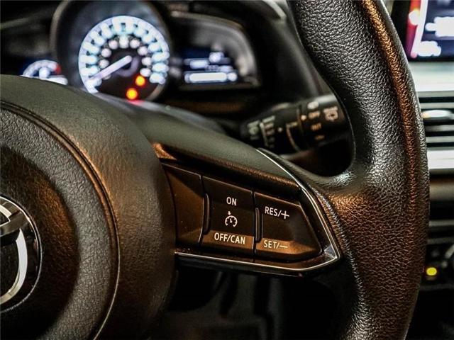 2018 Mazda Mazda3 Sport GX (Stk: P3961) in Etobicoke - Image 20 of 20