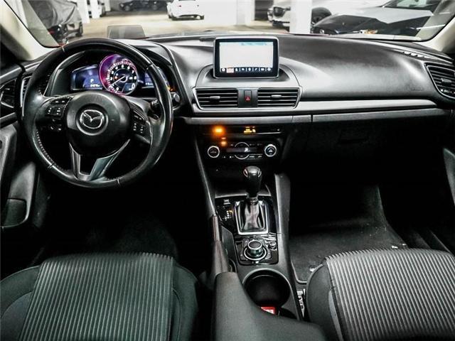 2015 Mazda Mazda3 Sport GT (Stk: P3966) in Etobicoke - Image 13 of 23