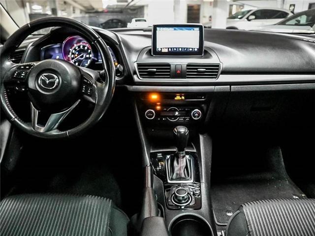 2015 Mazda Mazda3 Sport GT (Stk: P3966) in Etobicoke - Image 15 of 23