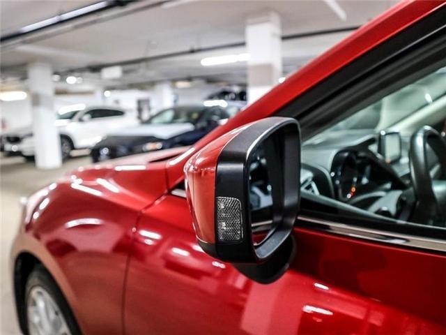 2015 Mazda Mazda3 Sport GT (Stk: P3966) in Etobicoke - Image 20 of 23