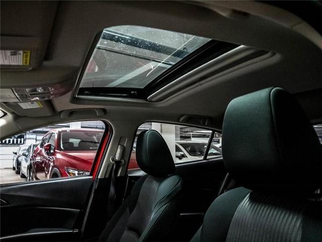2015 Mazda Mazda3 Sport GT (Stk: P3966) in Etobicoke - Image 21 of 23