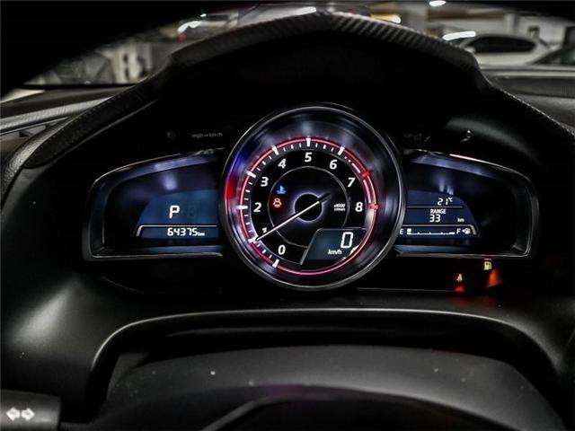 2015 Mazda Mazda3 Sport GT (Stk: P3966) in Etobicoke - Image 22 of 23