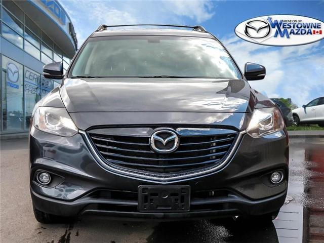 2015 Mazda CX-9 GT (Stk: P3967) in Etobicoke - Image 2 of 18