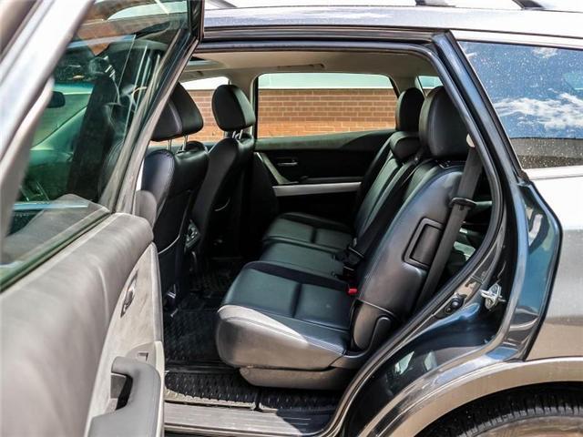 2015 Mazda CX-9 GT (Stk: P3967) in Etobicoke - Image 7 of 18