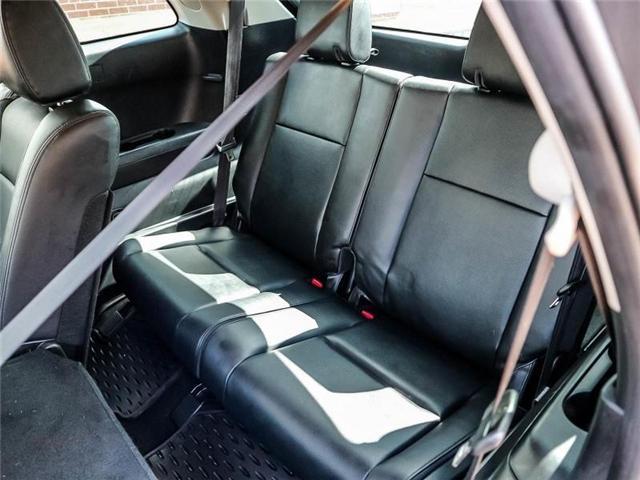 2015 Mazda CX-9 GT (Stk: P3967) in Etobicoke - Image 8 of 18